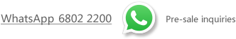 CommuniLink Whatsapp